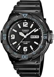Casio collection mrw-200h-1b2vef