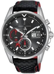 Pulsar pz6029x1
