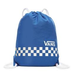 Plecak worek do szkoły vans benched bag - vn000suf4b3
