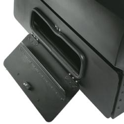 Add-on kit hand flap sweep tank i autoryzowany dealer i profesjonalny serwis i odbiór osobisty warszawa