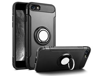 Etui alogy ring armor do apple iphone 78