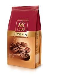 Kawa mk cafe crema - ziarnista 1kg