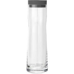 Karafka na wodę 1 Litr Splash Blomus B63785