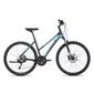 Rower crossowy unibike viper lady 2021
