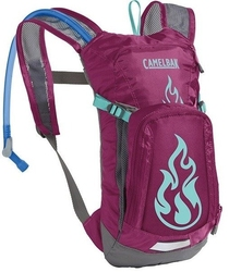 Plecak camelbak mini m.u.l.e 50 oz c1155502900