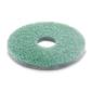 Diamond pad green set 5x 356 i autoryzowany dealer i profesjonalny serwis i odbiór osobisty warszawa