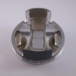 Wossner tłok tm 450 8714db 94.97 mm