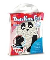 Therapearl kids panda x 1 sztuka
