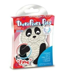 Therapearl kids panda x 1 sztuka
