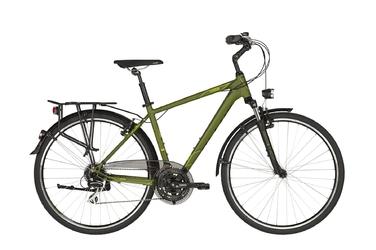 Rower trekingowy Kellys Carson 50 2019