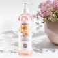 Nawilżający żel do higieny intymnej bloom essence 250 ml 250 ml 250 ml