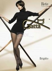 Rajstopy gatta brigitte 06