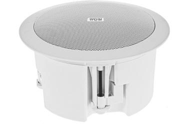 Głośnik hqm-510so  soz1625 16w - szybka dostawa lub możliwość odbioru w 39 miastach