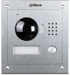 Panel bramowy wideodomofonu ip dahua vto2000a-2 - szybka dostawa lub możliwość odbioru w 39 miastach