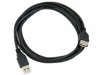 Przedłużka portu USB 2m