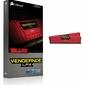 Corsair DDR4 Vengeance LPX 16GB320028GB CL16-18-18-36 RED 1,35V