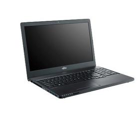 Fujitsu notebook lifebook a359 15,6 i3-8130u8gb256win10pr                 vfy:a3590m433fpl