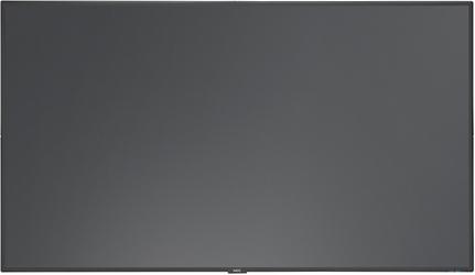 Monitor LED NEC C501 50 - Szybka dostawa lub możliwość odbioru w 39 miastach
