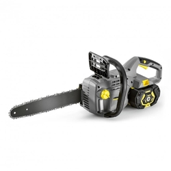 Karcher Piła akumulatorowa CS 330 Bp