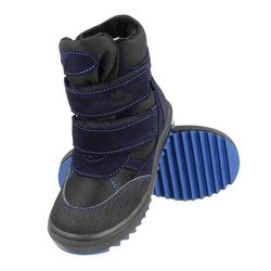 Renbut 22-3347-0569 - buty dziecięce zimowe