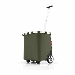 Wózek carrycruiser urban forest - urban forest