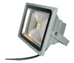 Naświetlacz LED - ECOLUX - 30W