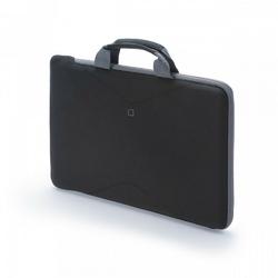 Dicota tab case plus 12 slim design - etui na notebook i tablet