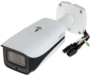 Kamera ip dahua ipc-hfw5631e-ze-27135 - szybka dostawa lub możliwość odbioru w 39 miastach