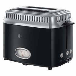 Toster RUSSELL HOBBS 21681-56