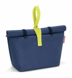 Torba chłodząca Lunchbag ISO M Navy
