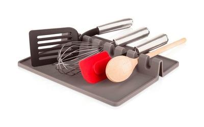 Organizer na przybory kuchenne Tomorrows Kitchen