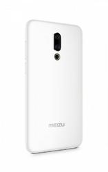 MEIZU Smartfon 16X 64 GB biały