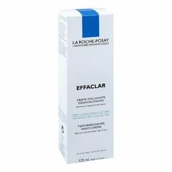 La Roche Posay Effaclar krem do mycia