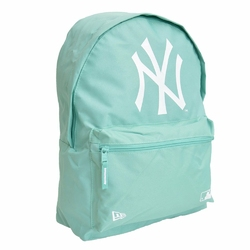 Plecak New Era New York Yankees Light Blue - 12022144 - Light Blue