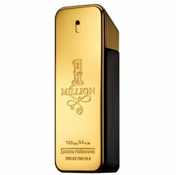 Paco Rabanne 1 Million M woda toaletowa 200ml