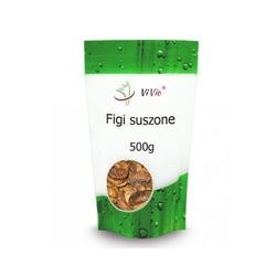 Vivio figi suszone 500 g