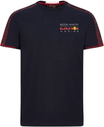 Koszulka red bull racing f1 seasonal