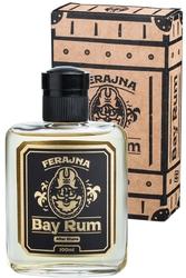 Pan drwal aftershave ferajna bay rum - woda po goleniu 100ml