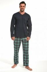 Cornette colin 122136 piżama męska