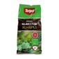 Ziemia do iglaków i tui – bio + humus – 57x50 l target