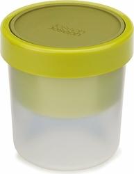 Pojemnik na lunch Soup Pot GoEat zielony