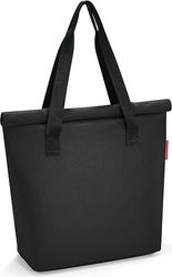 Torba chłodząca Lunchbag ISO L Black