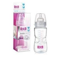 Lovi butelka aktywne ssanie 330ml 21561