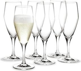 Kieliszek do szampana perfection 6 szt.