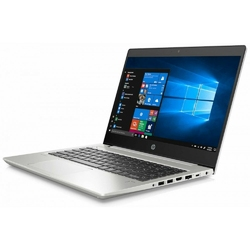 HP Inc. Laptop ProBook 445R G6 R5-3500U 2568G 14cali W10P 7DC40EA