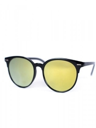 Okulary art of polo 19200 valletta uv 400