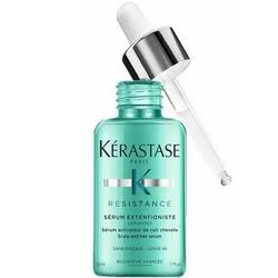 Kerastase resistance serum extentioniste serum wzmacniające i zmniejszające łamliwość włosów 50ml