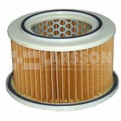 filtr powietrza HifloFiltro HFA2402 3130453 Kawasaki Z 550