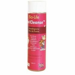 BIOLIFE FABRI CLEANSE™, Antyalergiczny Dodatek do Prania, 300ml