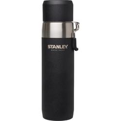Butelka termiczna na wodę Stanley Master QuadVac 0,65 Litra 10-03105-002